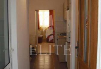 Inchiriere Apartament 1 Camera In MARASTI Zona 21 DECEMBRIE