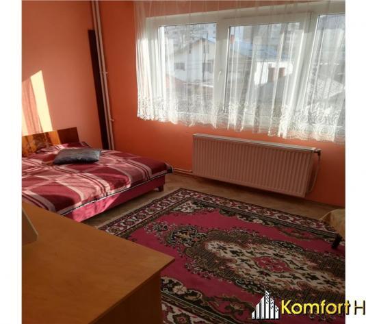 Apartament 2 camere Cornisa - imagine 1