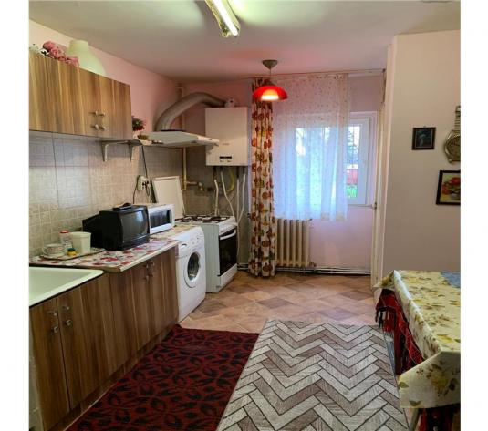 3 camere,decomandat,Grigorescu,Zona MOL ,67 mp - imagine 1