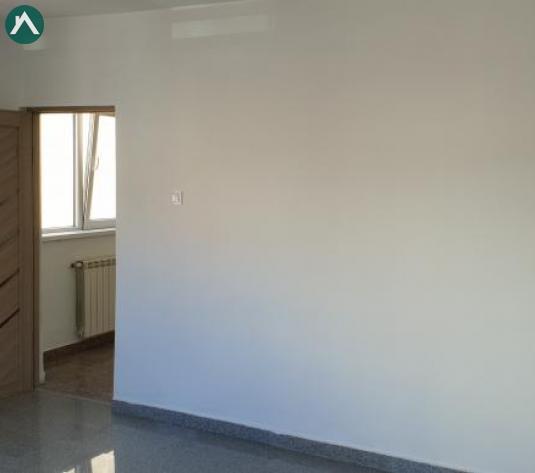 Birou 90mp,  finisat modern, Casa-et.1, Intre Lacuri.. - imagine 1