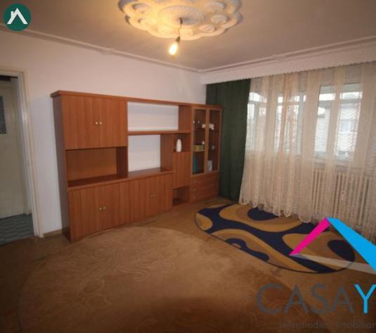 Zona Pictor Aman - Apartament 2 camere - Pret avantajos! - imagine 1