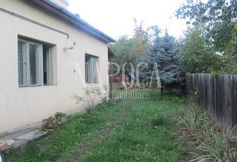 Casa 2 camere de vanzare in Gruia, Cluj Napoca