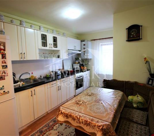 Apartament de vanzare 2 camere  in Cluj Napoca - cartierul Marasti - imagine 1