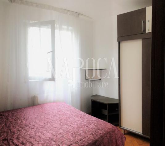 Apartament 2  camere de inchiriat in Gheorgheni, Cluj Napoca - imagine 1