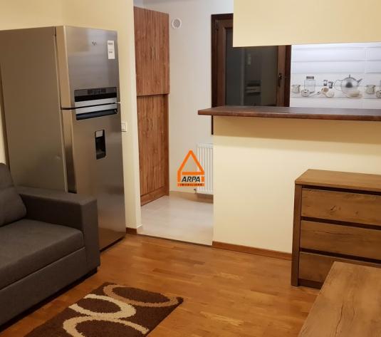 Apartament 2 camere  44 mp  Bloc Nou  Sf. Lazar , Centru - Centru - imagine 1