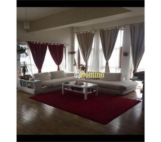3 Camere, Semidecomandat, Zona Grigorescu, Finisat, Etaj Intermediar - imagine 1