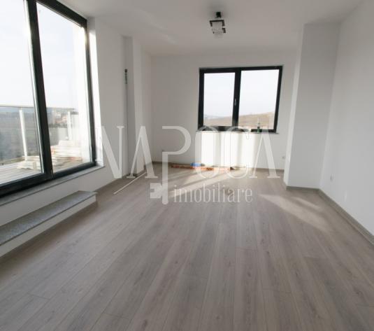 Apartament 2  camere de vanzare in Borhanci, Cluj Napoca - imagine 1