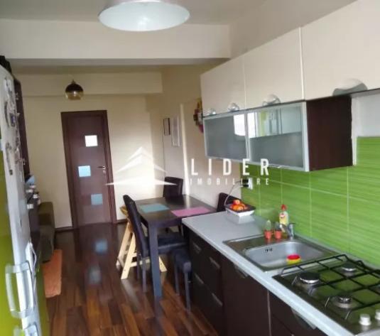 Apartament imobil nou zona Profi Zorilo - imagine 1