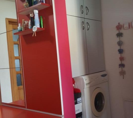 Apartament 3 camere/Decomandat -Gheorghe Avramescu - imagine 1
