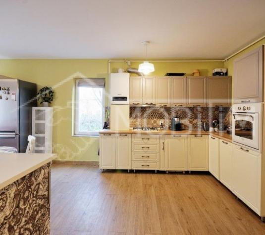Apartament 3 camere de lux cart.Europa - Cluj-Napoca - imagine 1