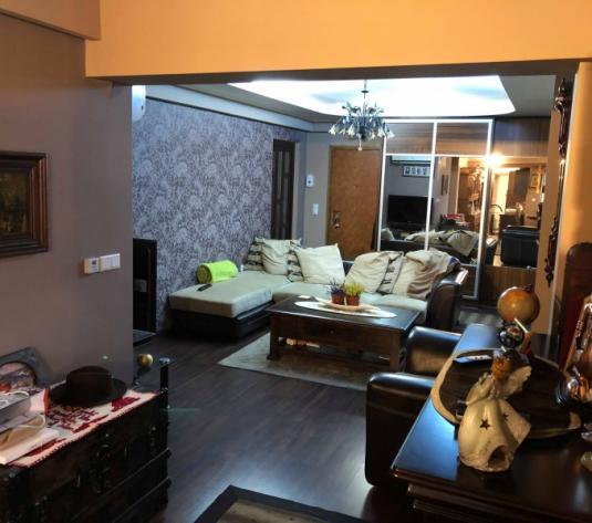 Apartament 4 camere, 103 mp de vanzare CENTRU NOU - imagine 1