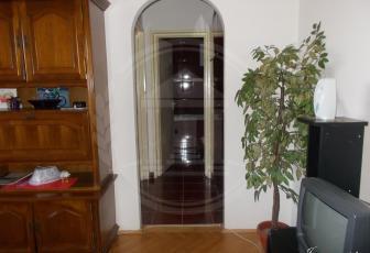 Vanzare apartament semidecomandat 2 camere, zona Iulius Mall, Cluj-Napoca