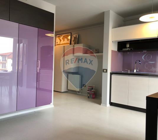 Apartament cu 2 camere de vanzare - COMISION ZERO PENTRU CUMPARATOR. - imagine 1