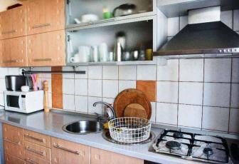 Apartament 3 camere zona Sirena