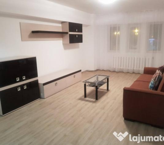 Apartament 4 camere, etaj 2, lux - imagine 1