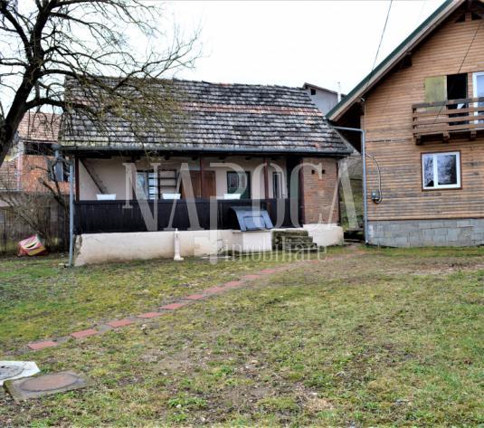Casa 5 camere de vanzare in VLAHA, Vlaha - imagine 1