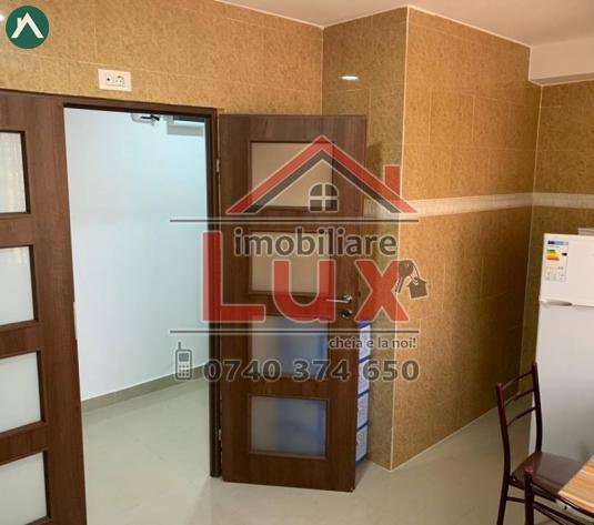 ID INTERN: 2166 (Zona Centrala) Apartament spatios cu 2 camere - imagine 1