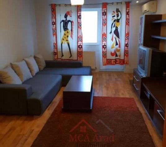 Apartament 3 camere la iesirea din Arad  ID MCA749 - Alta zona - imagine 1