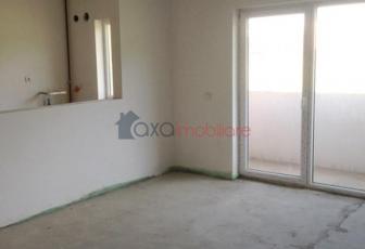 Apartament 2 camere de  vanzare in Cluj Napoca, Floresti