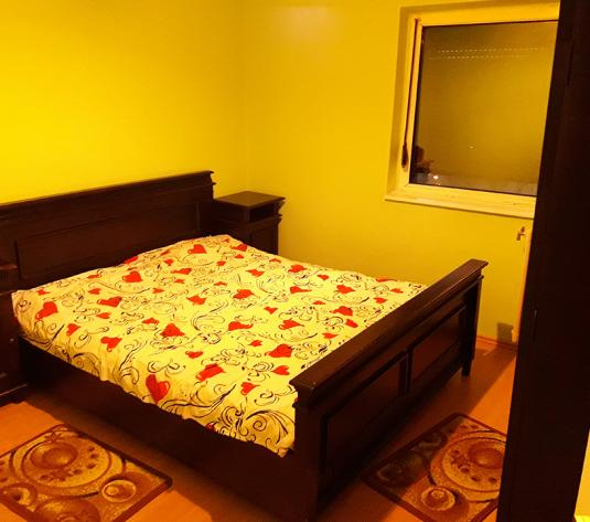 Apartament 2 camere de vanzare, Rogerius  Oradea  AP39 - imagine 1