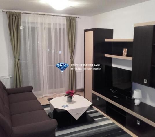 Inchiriere apartament, 2 camere, zona Avantgarden - imagine 1