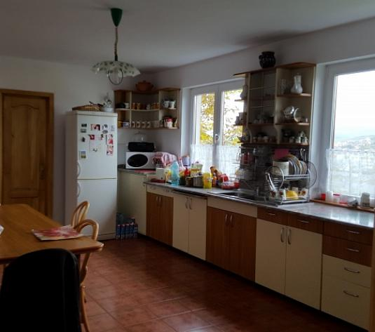 Casă 8 camere, 350 mp , de vânzare - Gruia, Cluj-Napoca
