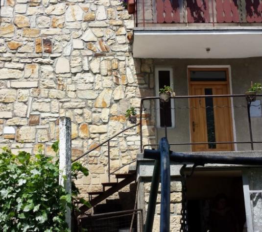 Casa individuala, cartierul Grigorescu - imagine 1
