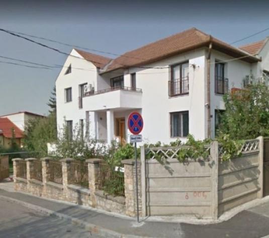 Casa individuala, cartierul Zorilor - imagine 1