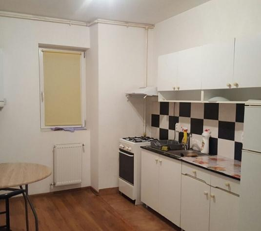 Apartament 2 camere, 65 mp , de inchiriat - Borhanci, Cluj-Napoca - imagine 1