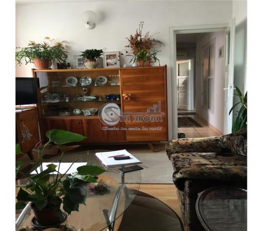 Apartament doua camere Centru  Fundatie 350 euro - imagine 1