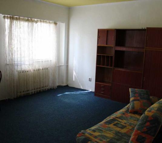 Vanzare apartament 1 camera in Gheorgheni zona P-ta Cipariu - imagine 1