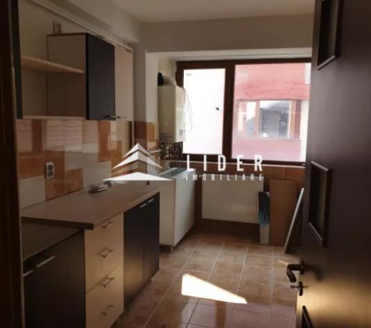 Apartament 2 camere zona Garii - imagine 1