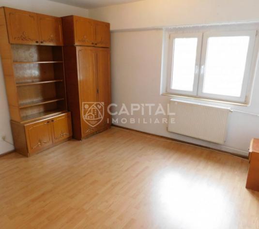 Inchiriere apartament 1 camera Gheorgheni - imagine 1
