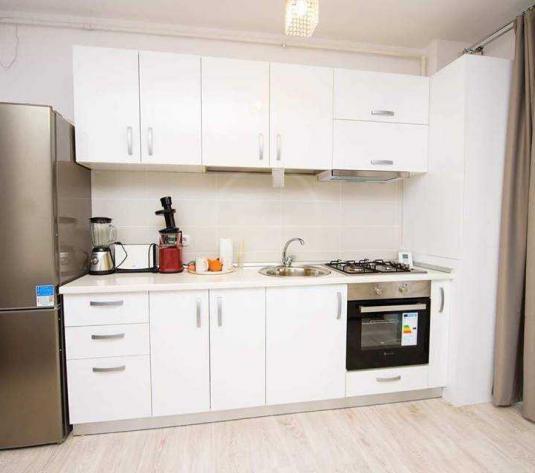 Apartamente de inchiriat 3 camere Cluj-Napoca, Marasti - imagine 1
