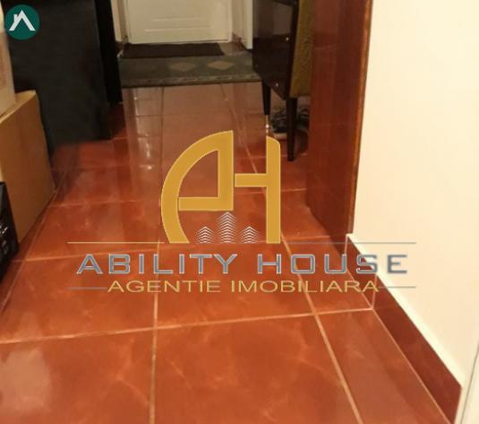 Apartament 3 camere, zona Hotel Rapsonia, Botosani - imagine 1