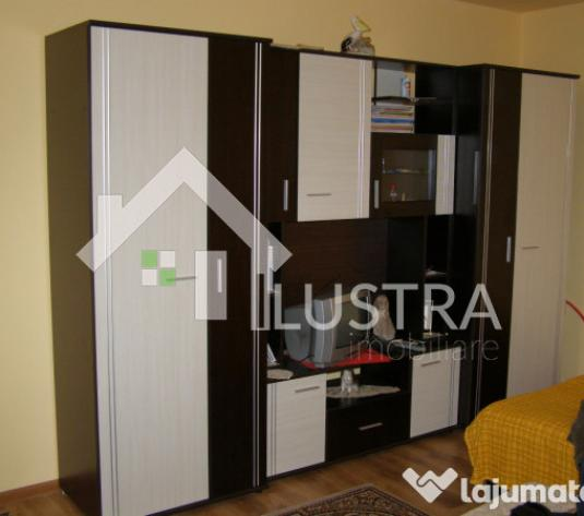 Apartament in bloc nou, 2 camere, de inchiriat, in Marasti - imagine 1