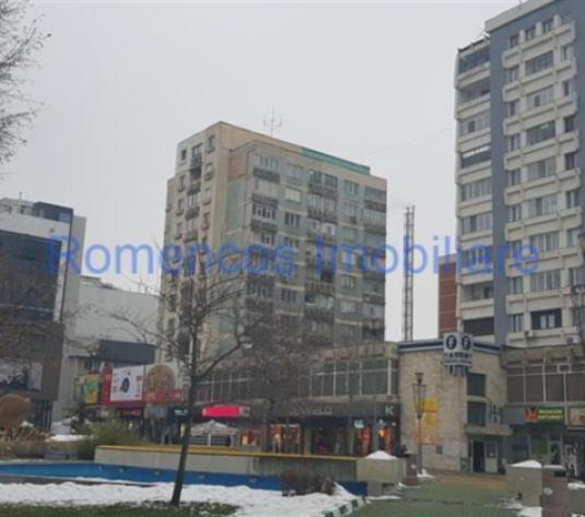Apartamentul Ultracentral care s-a viralizat - imagine 1