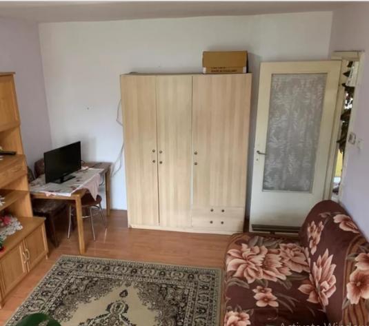 Vanzare apartament , 3 camere, Grigorescu, Cluj Napoca - imagine 1