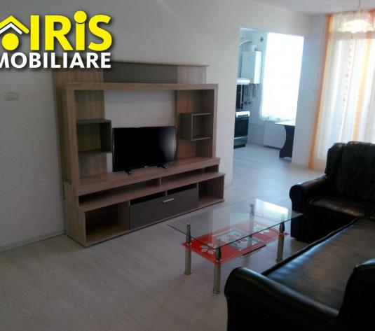 Apartament 3 camere Via Romana - imagine 1