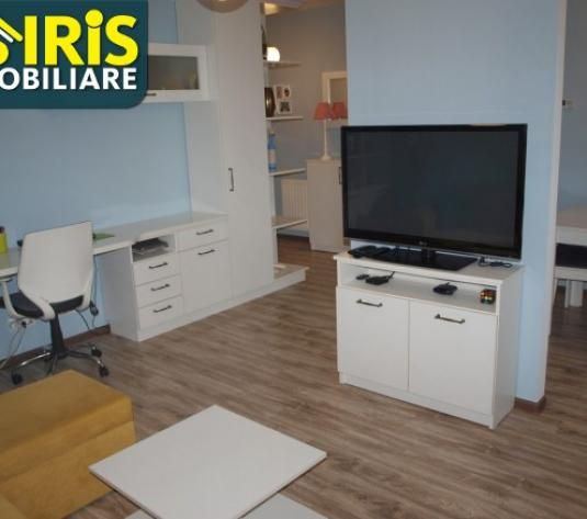 Apartament 2 camere, 78 mp. Ared Kaufland - imagine 1