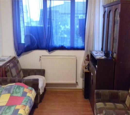 Banat: apartament 2 camere, mobilat si utilat! - imagine 1