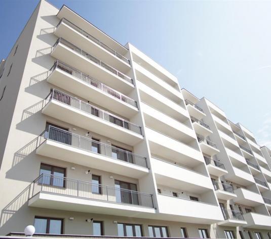 Apartament 2 camere si garaj inclus in zona Eugen Ionesco - imagine 1