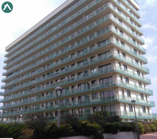 Apartament in Viva City - imagine 1