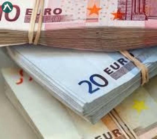 finanțare rapidă și serioasă într-un timp scurt - imagine 1