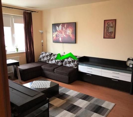 Apartament 2 camere,decomandat,zona Calea Dumbravii - imagine 1