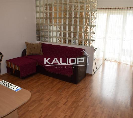 Apartament 2 camere ctie noua Calea Turzii - imagine 1