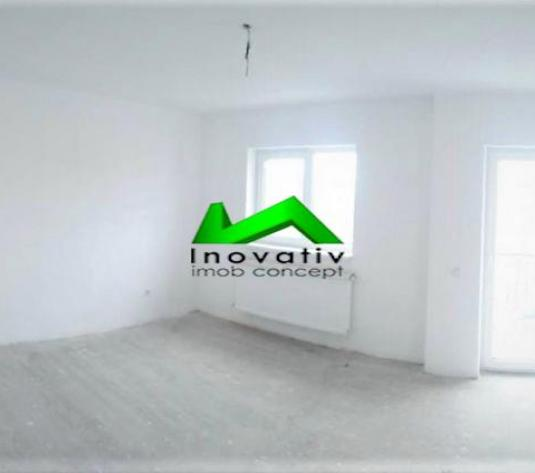 Apartament 2 camere,decomandat,cu terasa,Turnisor,COMISION 0% - imagine 1