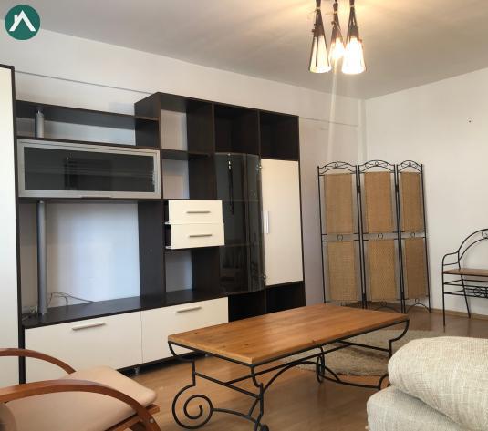 Apartament de vânzare 1 cameră în Cluj Napoca - cartierul Zorilor - imagine 1