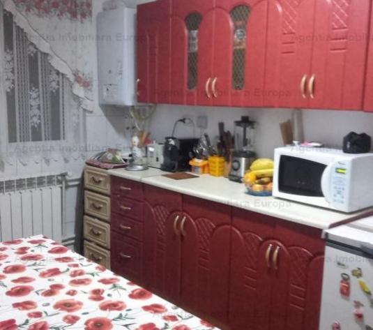 Vanzare Apartament 3 camere C5 - imagine 1