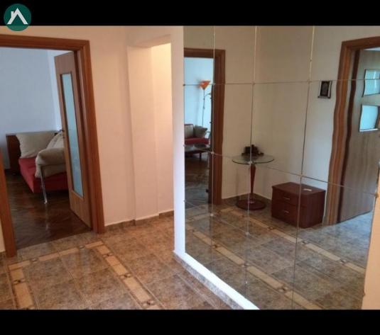 BD. Unirii Fantani - Apartament 3 camere  - imagine 1